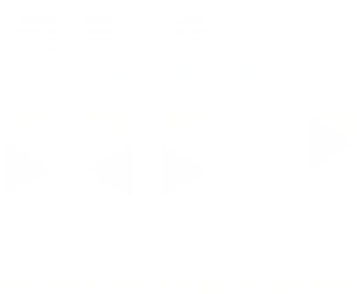 2d Animasyon ve Reklam Vidioları